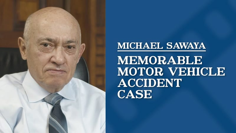 Lawyers That Handle Car Accident Cases