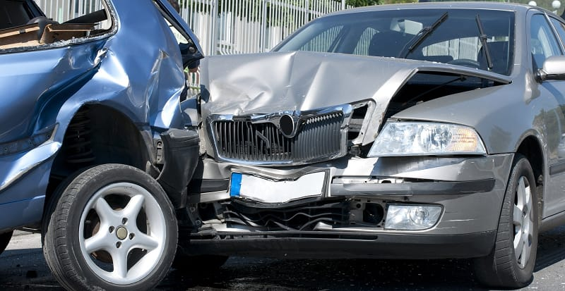 What Kind of Lawyer For Car Accident