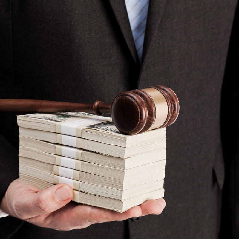 Which Type of Lawyer Makes Most Money