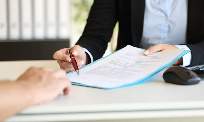 Which Type of Lawyer Makes the Most Money in Canada