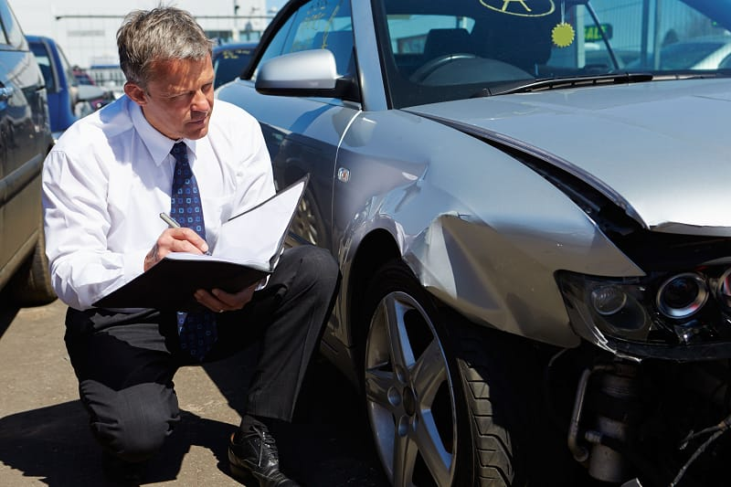 Why to Get a Lawyer For Car Accident
