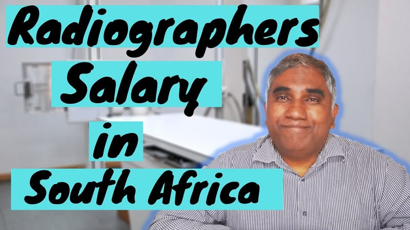 Medical Lawyer Salary in South Africa Per Month