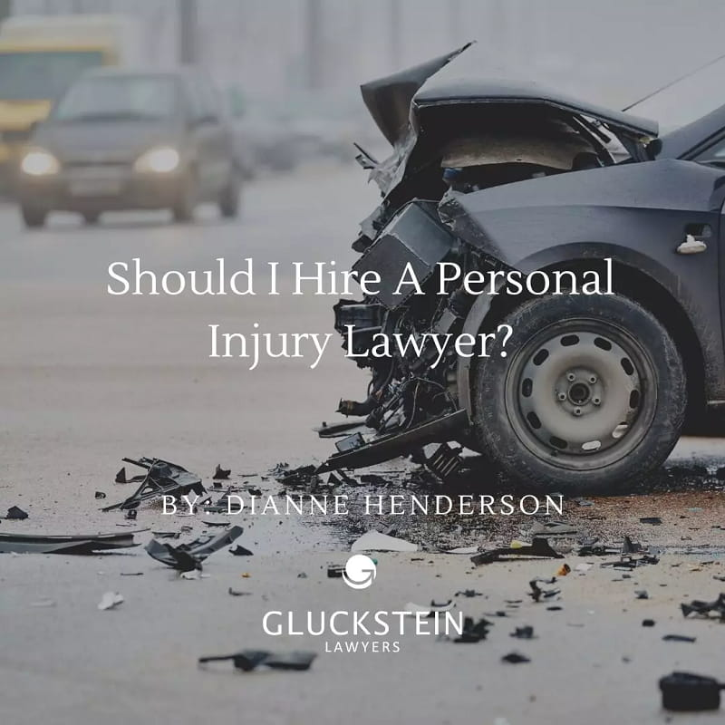 car accident claim lawyers