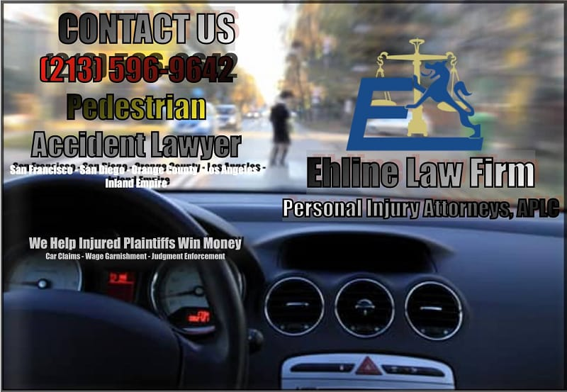 car accident lawyer beverly hills
