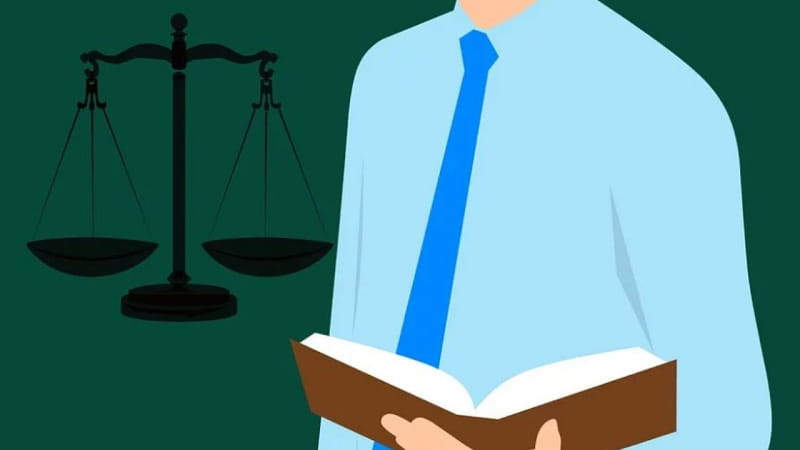 lawyer salary in south africa 2020